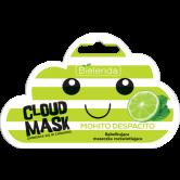 Bielenda Cloud Mask 6g Mohito Despacito