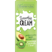 Bielenda Smoothie Cream 50ml Avocado + Kiwi