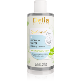 Delia Botanical Flow Micellar Water Makeup Remover 150ml