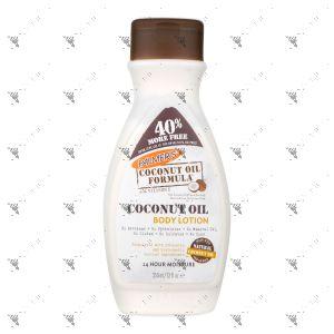 Palmer's Coconut Oil Lotion Vitamin E 350ml