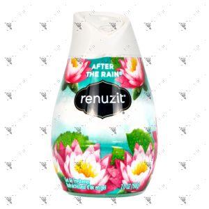 Renuzit Aroma Air Freshener Gel 198g After The Rain