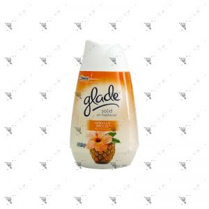 Glade Solid Air Freshener 170g Hawaiian Breeze