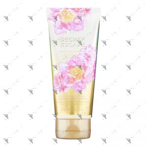 Victoria Secret Ultra-Moist Hand & Body Cream 200ml Secret Escape