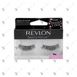 Revlon Eyelashes #91269 Sweetie Doll