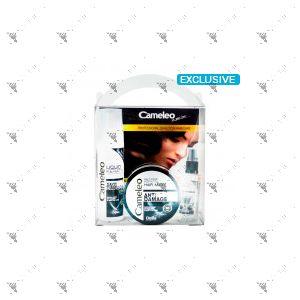 Cameleo BB Liquid Keratin Anti Damage 150ml + Hair Mask 200ml + Damage Erase Serum 55ml