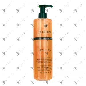 Rene Furterer Tonucia Densifying Shampoo 600ml