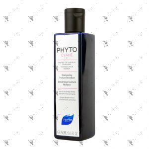 Phyto Cyane Densifying Treatment Shampoo 250ml