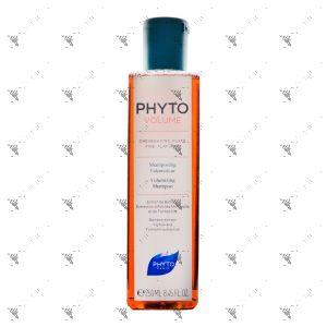 Phyto Phyovolume Volumizing Shampoo 250ml