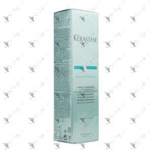 Kerastase Resistance Ciment Thermique Leave In 150ml