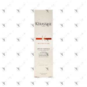 Kerastase Nutritive Nectar Thermique (Leave-In) Polishing Nourishing Milk 150ml