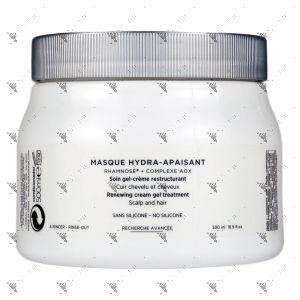 Kerastase Specifique Masque Hydra-Apaisant 500ml