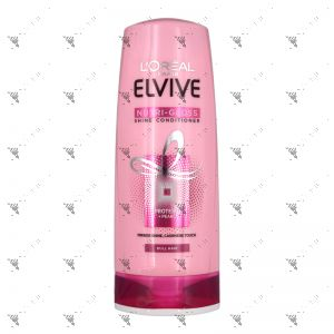 Elvive Conditioner 400ml Nutri-Gloss