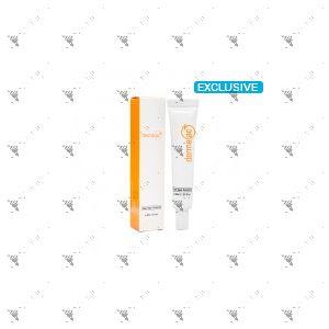 Derma AC+ Clear Spot Corrector 30ml
