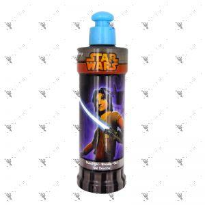 Disney Star Wars Shower Gel 200ml