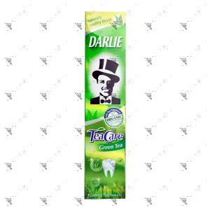 Darlie Toothpaste 160g Tea Care Green Tea