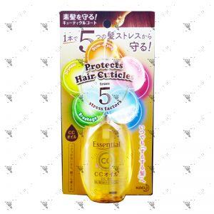 Essential CC Oil 60ml