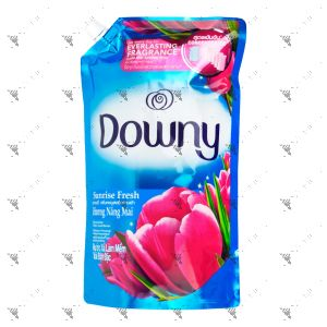 Downy Softener Refill 1.6L Sunrise Fresh