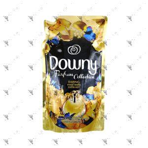Downy Softener Refill 1.5L Daring