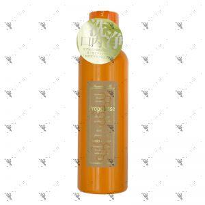Propolinse Mouthwash Pure 600ml