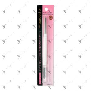 100Yen Automatic Eyebrow Pencil Medium Brown 1s
