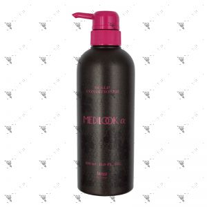 Hoyu Medilook A Scalp Conditioner 500ml