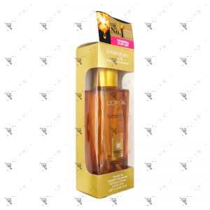 L'Oreal Paris Extraordinary Oil Miracle Hair Oil Treatment 100ml