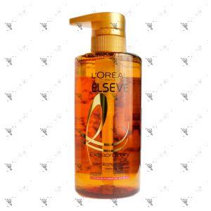 Elseve Extraordinary Oil Shampoo 440ml