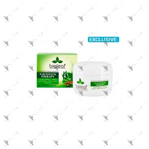 Bioleaf Scalp Balancing Therapy 200g