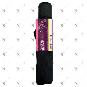 All About Home Compact Umbrella (Assorted Colour)