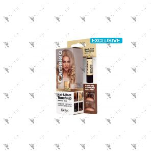 Cameleo Hair & Root Touch Up Anti-Gray Stick 4.6g (Sunny Blonde)