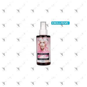 Cameleo Instant Colour Hair Mist 150ml Pink Spray