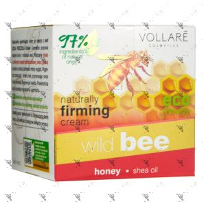 Vollare Firming Cream 50ml from Wild Bee
