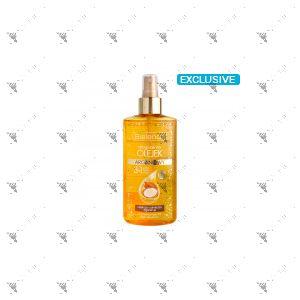 Bielenda 3in1 Precious Argan Oil Body, Face & Hair 150ml