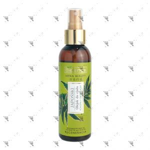 Bielenda Japan Beauty Regenerating Body Oil 150ml