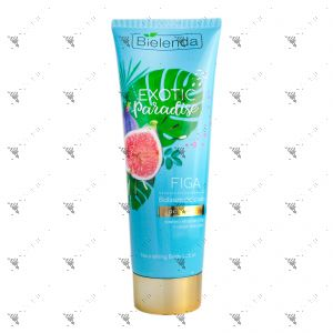 Bielenda Exotic Paradise Nourishing Body Lotion 250ml Figa