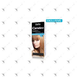 Cameleo Hair Bleaching Cream