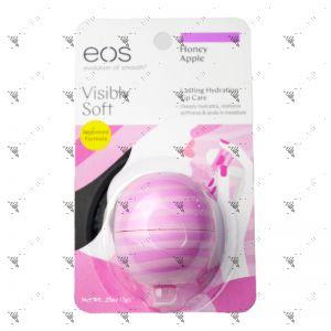 EOS Lip Balm 7g Honey Apple