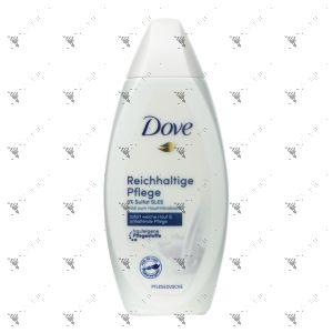 Dove Bodywash 55ml Deep Nourishing