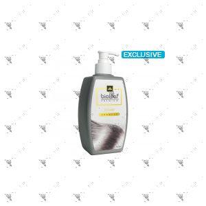 Bioleaf Premium Silver Shampoo 500ml