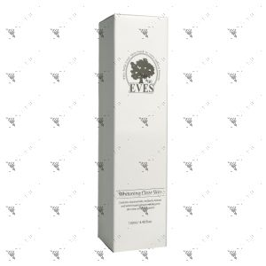 Eve's Whitening Clear Skin 130ml
