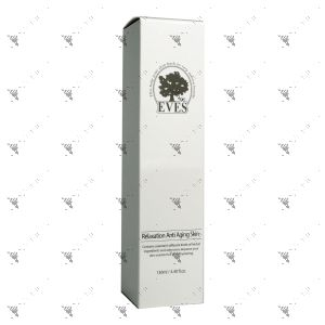 Eve's Relaxation Anti Aging Skin Lotion 130ml