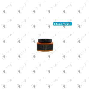 Nat.Chapt. Olive Moisture Smoothing Body Cream 220ml