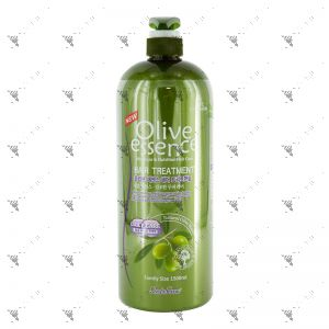 Seed & Farm Olive Essence Hair Treatment 1500g