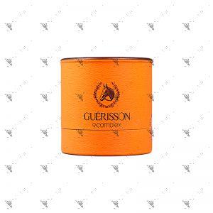 Guerisson 9-Complex Cream 70g