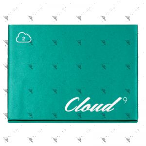 Cloud9 Whitening Cream 50ml