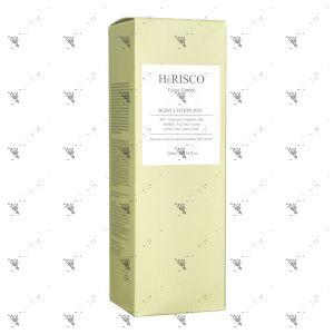 Herisco Body Lotion #031 Forest Garden 300ml
