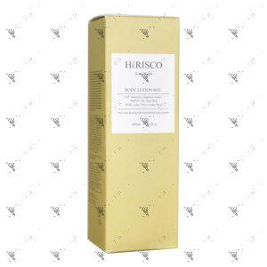 Herisco Body Lotion #033 Last Night 300ml