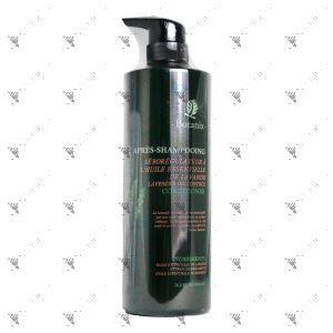 Botanix Lavender Oil Control Conditioner 800ml