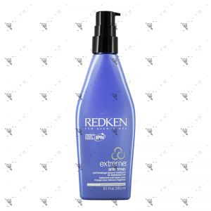 Redken Extreme Anti Snap Leave In 240ml