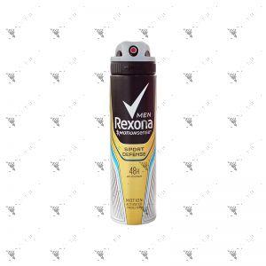 Rexona Men Deo Spray 150ml Sport Defense